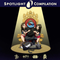 Devmann - SpotLight MinMix 2014