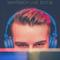 WhiteBoy LIVE 30.11.16