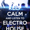 Quick Electro House Mix 7.16.14