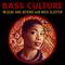 Bass Culture - November 13, 2017