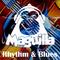 [0017 MixTape] Rhythm & Blues (100/118 BPM) - Maguilla DeeJay