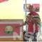 Interview Jopoto Loyd Read, van Pierre kondre kumbasi, voorzitter van OSIP werkarm van VIDS.