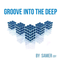 Groove Into The Deep 50 [2018]