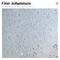 DIM186 - Finn Johannsen