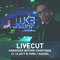 DJ Luke -3 hour livecut- @ York, Kassel (21st of December 2017)