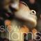 R&B Slow Jams Vol. 2