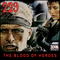 """Episode #229: """"Nobody carries the dog boy""""   The Blood of Heroes (1989)"""