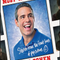 Andy Cohen's Book Release Party