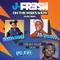 J-Fresh Urban Fire 185