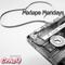 Mixtape Mondays - Volume 72