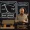 2017-07-18 - Mr Scruff - i-DJ