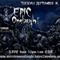 EPIC Onslaught 9 - September 18, 2018