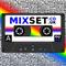 DJ Ransome B2B SynthForce - LIVE, Mixset Showcase 2018