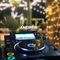 DJ Andrew - Amanece, Mix (Enero 2019)