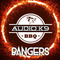 Audio K9 Presents: BBQ Bangers Vol. 1