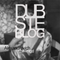 DUBSTEBLOG presents - Alexandrovich #wntgd