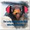 The Lucky Buzzard Radio Hour Oct 2017