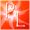 Br@t - Progressive Life, ep. 132 (26-11-2014)
