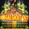 The Reggae Shout Out Show With Steve Rickwood - January 09 2021 www.fantasyradio.stream