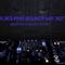 Melbourne Bounce Mix 2017 #1