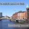 baq - h-milch session 066 hamburg