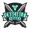Crucible Radio Ep. 173 - Finally Feeling Great (ft. DrLupo)