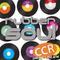Rubber Soul - #rubbersoul - 07/10/17 - Chelmsford Community Radio