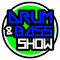 Drum and Bass Show - 12th June 2021