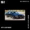 Hit A Lick Radio - 22nd July 2019