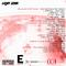 ARMY Zenn for The Ear Plugs | XXL Radio