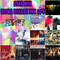 Star Mix - Ultra Decade Mix 00's