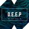 MR EFFLIX Presents - D.E.E.P - Episode B