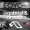 Truenorthradio Eoyc 2017 - Gabriel & Dresden