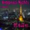 Roppongi Nights #1: 1999-2000'ish