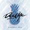 DJ DEE ONE - DANCEHALL AREA (MIXTAPE)