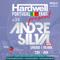 #34 Hardwell PT Fans presents André Silva [06. IV .2019]