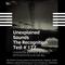 Unexplained Sounds - The Recognition Test # 177