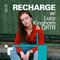 Recharge w/ Lucy Kinghorn - 20 March 2019
