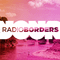 Matt Shields - Radio Borders Home Run Airchecks