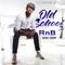 DJ DANNIE BOY OLDSCHOOL RNB (2000-2009)