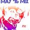 May '16 Mix