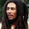 Happy 75th Bday Bob Marley 2.6.20