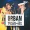 100% URBAN MIX! (Hip-Hop / RnB / UK / Afro) - Drake, B Young, Tory Lanez, Geko, Not3s + More