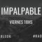 Impalpable programa 2 - Radio Zónica