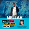 The Selector (Show 897 Ukrainian version) w/ Mellah