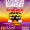 Saturday Sunset Session at HULA's Feb 10th (Later On)