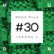 HUND MUSIC PILLS #30 Jerome.C [inFuse, Inmotion, Drumma]