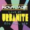 DJ Nova Jade - Live at Urbanite Pt 3