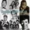 Soulful R&B Vol. 18 ( Sunday Evening Special VI )