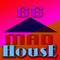 House Session at Mad House 14 DEC 2017 in 2nd Life